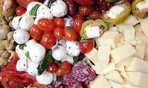 dolce cuisine market cuisine dolce clemente 39 s groupon