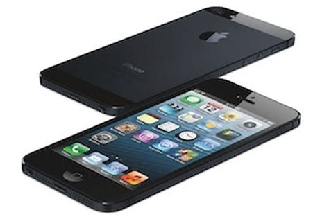 iphone 5 plus cheaper iphone 5 plus iphone 5s coming this summer report