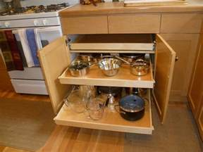 counter space small kitchen storage ideas kitchen astonishing kitchen cabinet storage ideas kitchen storage ideas for small spaces