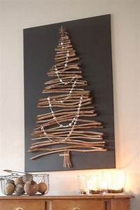 40, Cheap, And, Affordable, Christmas, Decoration, Ideas