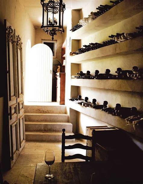 wine cellars images  pinterest wine cellars