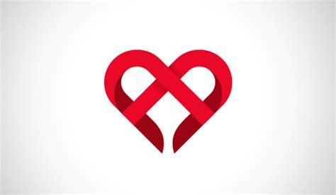 26 Creative Business Logo Designs For Inspiration