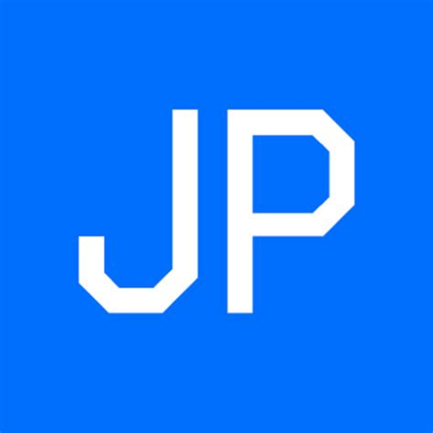 joe parker address phone number public records radaris