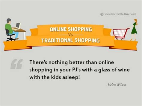 Online Shopping Vs Traditional Shopping. Safe Basement Waterproofing Www Irahelp Com. Mercedes Benz E350 Coupe Price. Dentist That Whiten Teeth Assisted Living Nyc. Dodge Chrysler Dealerships Open Clogged Drain. Indianapolis Web Development. Manhattan College Of Music Clothing Store Pos. Project Management And Time Tracking Software. Lancaster General Hospital Medical Records