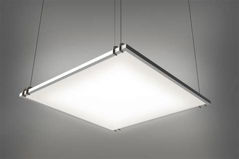 artemide ceiling l style grafa by artemide architectural stylepark