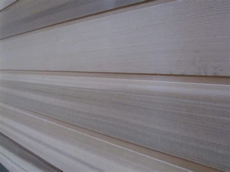 Your Timber Supplier Internal Lining