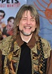 Steve Whitmire - The Hollywood Gossip