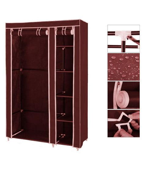 Fancy Cupboard by Best Home Fancy And Portable Fold Able Clothes Closet