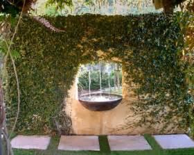 garten ideen gestaltung 30 gartengestaltung ideen der traumgarten zu hause