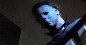 What The Original Michael Myers 'Halloween' Mask Looks ...