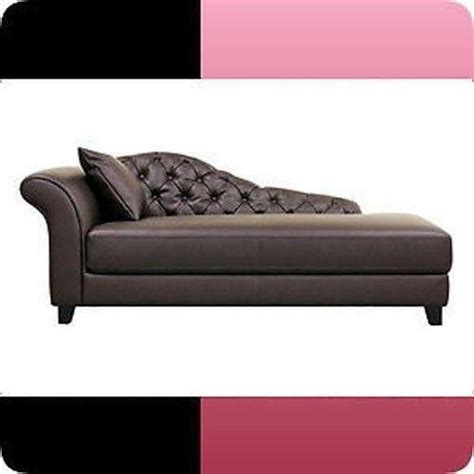 Buy Chaise Lounge by Chaise Lounge Ebay