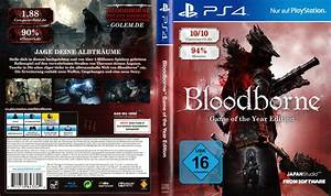 Ps4 Story Games : playstation 4 covers this is for the players ~ Jslefanu.com Haus und Dekorationen