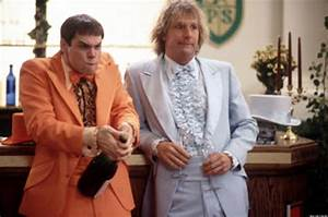 Dumb And Dumber Sequel Axed By Warner Bros