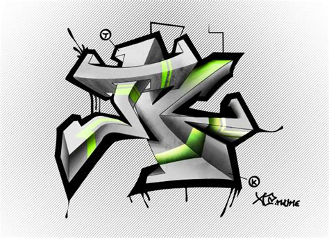 convert image templates graffiti blsessaymxq web fc2 write my name in graffiti font