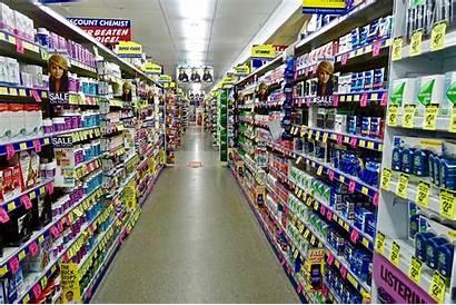 Wholesale Fmcg Trading Consumer Goods Perfume