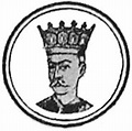 Vladislav II of Wallachia Wiki