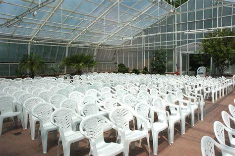 Botanischer Garten Berlin Kommende Veranstaltungen by Neues Glashaus Bgbm