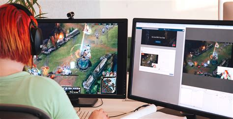 Facebook Live Adds Support For PC Games And Desktop Live ...