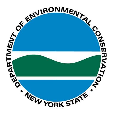 environmental bureau the welikia project credits