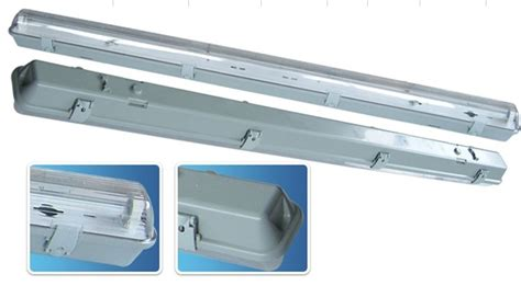 china outdoor waterproof lighting fixture sy d china