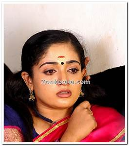 Fully naked best kavya madhavan images femalecelebrity for Kavya madhavan bathroom