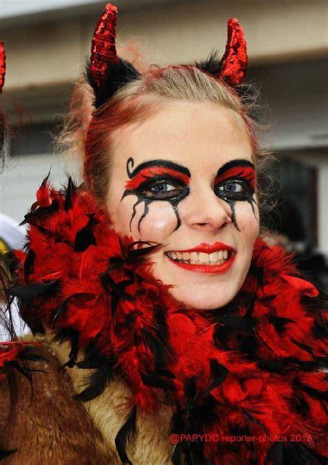 belles de carnaval quot diablesse 2012 quot papydo photos reportages