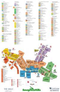 floor and decor tx arizona mills mall directory map