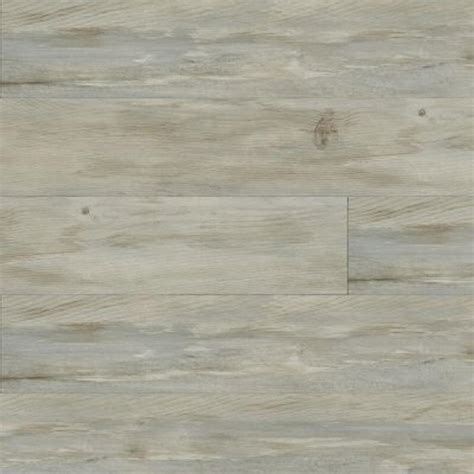 pergo whitewashed pine pergo whitewashed pine open up a room with pergo living expression beach house oak laminate