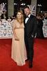 James Jordan: Ex-Strictly star sparks backlash with Sam ...