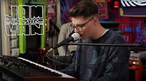 kevin garrett coloring   jitv hq  los angeles