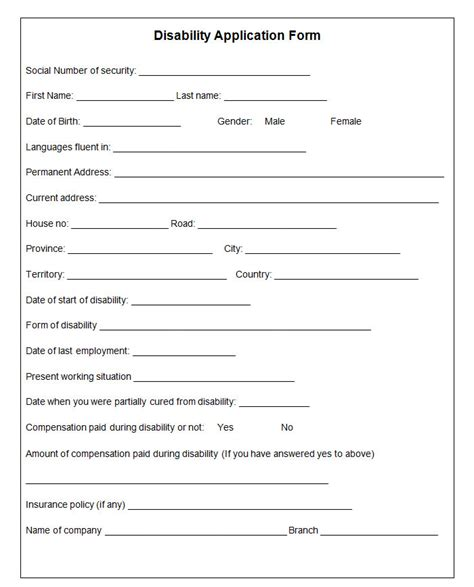 medical disability forms california california edd resume enchanting california edd resume