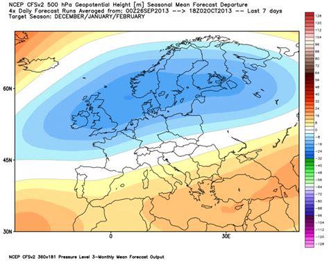 range weather forecast for dublin ireland republic of ireland range weather forecast