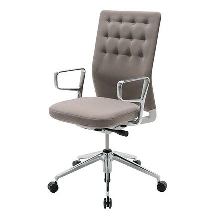 vitra id trim vitra id trim chair starting at 725 00 cad for more information visit https www vitra