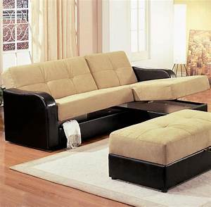 12 ideas of 3 piece sectional sleeper sofa for 3 piece sectional sofa with sleeper
