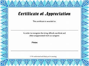 "Search Results for ""Printable Blank Certificates Of ..."