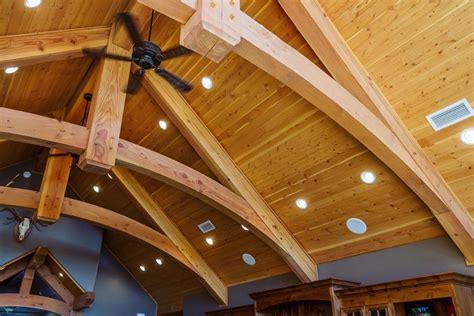 Droša Jūsu jumta konstrukcija - Ambizio