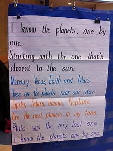 Poems About Neptune the Planet (page 4) - Pics about space