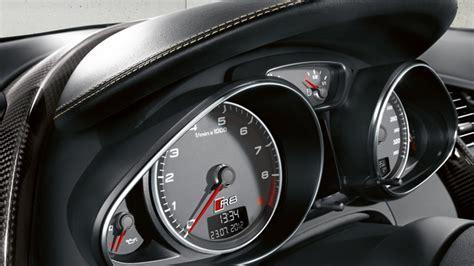 auto manual repair 2010 audi r8 instrument cluster 2015 audi r8 coupe v8 4 2l fsi quattro manual overview price
