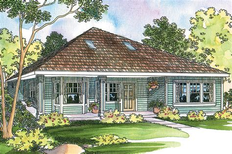 house pla cottage house plans lincoln 30 203 associated designs