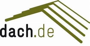 Dach Dämmen Ohne Unterspannbahn : begriffe rund ums dach verst ndlich erkl rt ~ Lizthompson.info Haus und Dekorationen