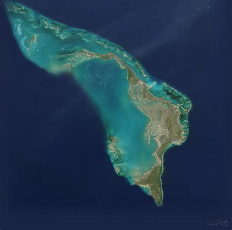 abaco bahamas map weather rentals homes villas