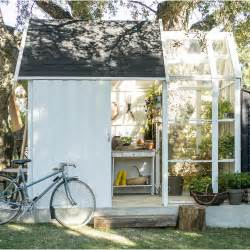 Serre De Jardin Leroy Merlin abri de jardin en bois serre vertigo 233 p 28 mm leroy merlin