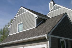roofing contractors wichita  seasons construction