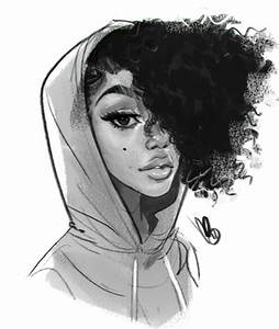 25+ best ideas about Character drawing on Pinterest ...