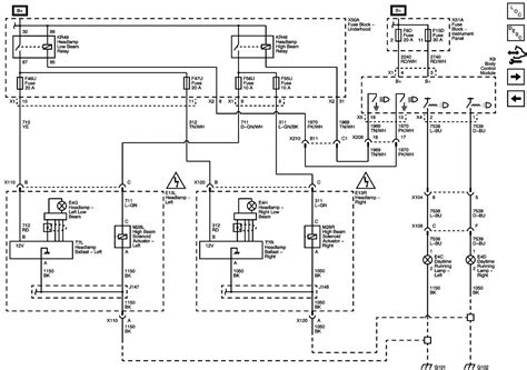 2013 Chevy Camaro Wiring Diagram by Wiring Diagrams Camaro5 Chevy Camaro Forum Camaro Zl1