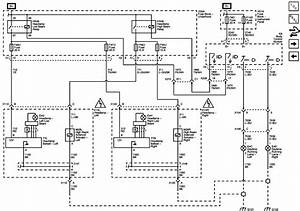 Wiring Diagrams    Camaro Zl1