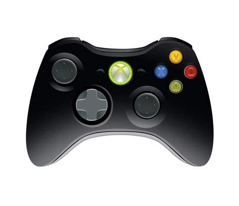 controller clipart game control controller game control