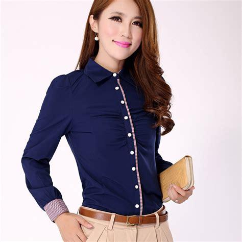 plus size formal tops blouses casual blouse unique black casual blouse
