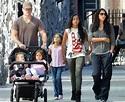 Matt Damon family: siblings, parents, children, wife