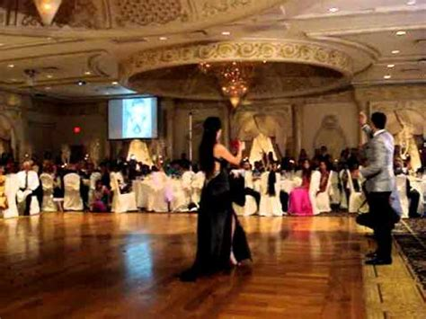 persian wedding knife dance youtube